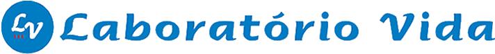 +Logo+